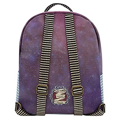 Santoro Gorjuss Rucksack Backpack – Tall Tails 905GJ03