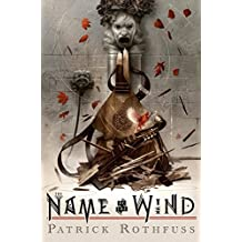The Name of the Wind: 10th Anniversary Deluxe Edition (Kingkiller Chronicle, Band 1)