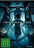 Imaginaerum by Nightwish (Blu-ray