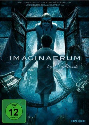 Imaginaerum-by-Nightwish-Blu-ray