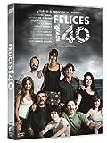 Felices 140 [DVD]