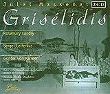 Grisélidis