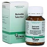 Derivatio Tabletten, 200 St. Tabletten