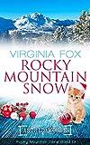 Rocky Mountain Snow (Rocky Mountain Serie 13)