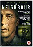 The Neighbour [DVD]