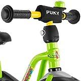 Puky LR M Plus Kinder Laufrad grün - 2