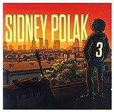Songtexte von Sidney Polak - 3