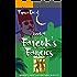 Farouk's Fancies - Book 4 of Meredith Pink's Adventures in Egypt