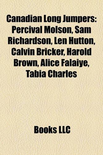 canadian-long-jumpers-percival-molson-sam-richardson-len-hutton-calvin-bricker-harold-brown-alice-fa