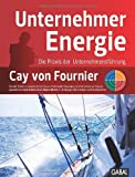 Expert Marketplace -  Cay von Fournier  Media 3869361808
