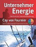 Expert Marketplace -  Dr. Dr.   Cay   von Fournier  Media 3869361808