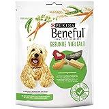 Beneful Gesunde Vielfalt Hundesnack, 5er Pack (5 x 150 g)