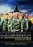 Pensacola - Wings of Gold: The Complete Second Season [Import italien]