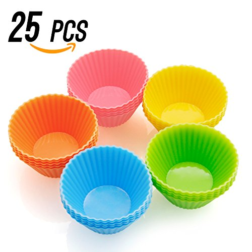 migimi-silicone-reusable-cupcake-cases-silicone-bakeware-baking-muffin-cups-reusable-cupcake-liners-