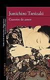 Cuentos de amor (LITERATURAS)