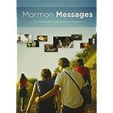 Mormon Messages