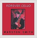 Songtexte von Marston Smith - Forever Cello