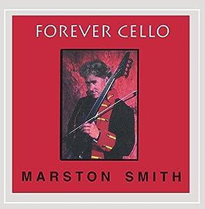 Marston Smith - Forever Cello