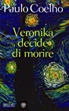 Veronica decide di morire