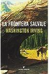 https://libros.plus/la-frontera-salvaje/