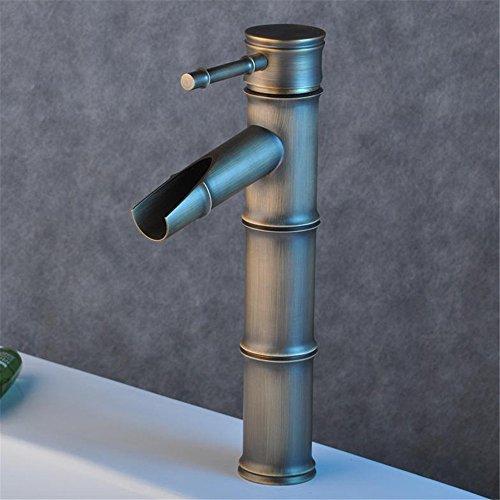 In Sanft Hünersdorff Weithalskanister Wasserkanister 31 Liter Exquisite Verarbeitung
