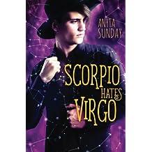 Scorpio Hates Virgo (Signs of Love)