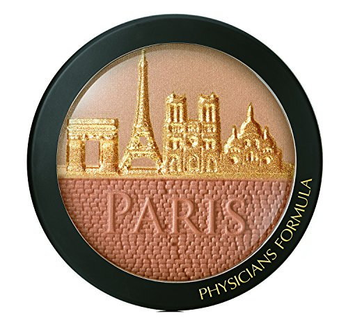 physicians-formula-city-glow-daily-defense-bronzer-spf-30-paris