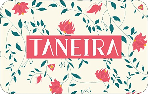 Taneira Gift Card - Rs.5000
