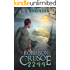 Robinson Crusoe 2244: (Book 1)