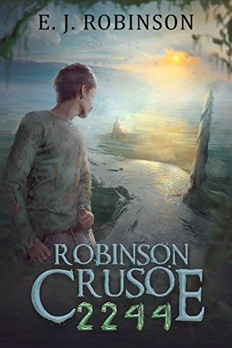 robinson-crusoe-2244-book-1