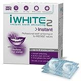 iWhite Kit de Blanqueamiento Dental - 1 Unidad