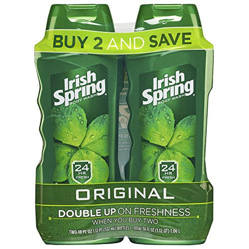 irish-spring-body-wash-original-2-count-by-irish-spring