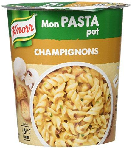 knorr-mon-pasta-pot-pates-champignons-70g-lot-de-4