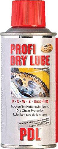 Kettenspray Profi Dry Lube 150ml