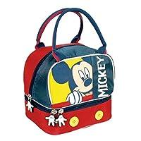 Cerdá Centimeter Mini Lunch Bag 2100000104