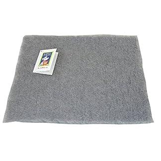 Animate Veterinary Bedding, 19 x 15-inch, White 11