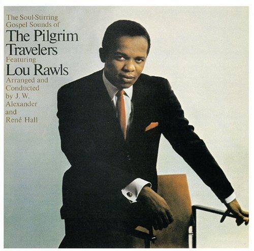 the-pilgrim-travelers-feat-lou-rawls
