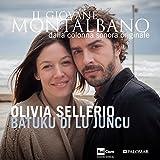 """Batuku di lu juncu (Colonna sonora originale della serie TV """"Il giovane Montalbano"""")"""