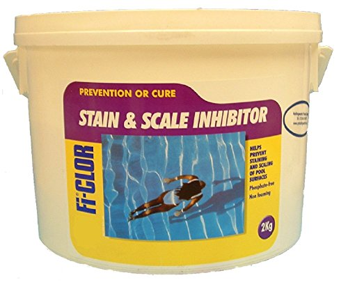 fi-clor-swimming-pool-stain-and-scale-inhibitor-2kg