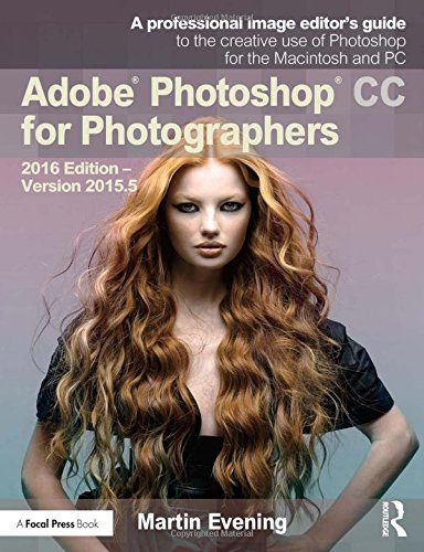 adobe-photoshop-cc-for-photographers-2016-edition-version-20155