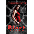 Black Widow (Elemental Assassin Book 12)