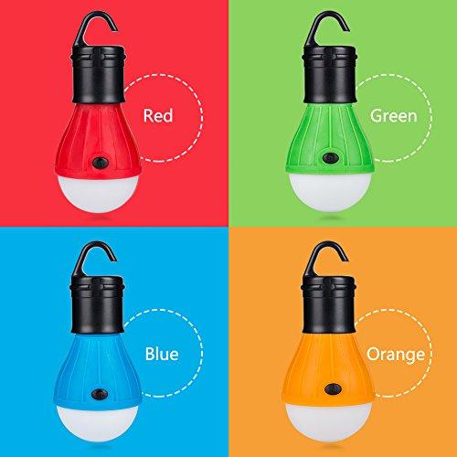 preisvergleich eletorot led campinglampe zeltlampe gl hbirne willbilliger. Black Bedroom Furniture Sets. Home Design Ideas