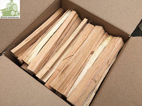 Brennholz Handel Warnecke EI-10000