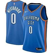 itOklahoma Westbrook itOklahoma Thunder City Amazon Amazon uJ3l5FK1Tc