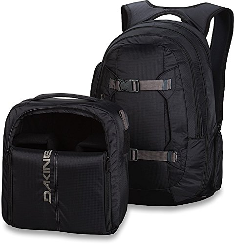 dakine-rucksack-mission-photo-25-liters-mochila-color-negro-talla-de-51-x-28-x-15-cm