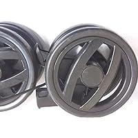 PEG PEREGO doble rueda trasera negro para pliko P3Compact a partir de 2011