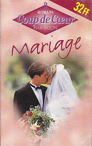 Une surprise pour le marié -un mariage a rebondissements -fiancée à un autre