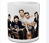 One Direction | ShopTwiz Coffee Mug