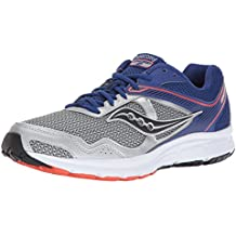 Saucony Grid Cohesion 10 Hombre Running