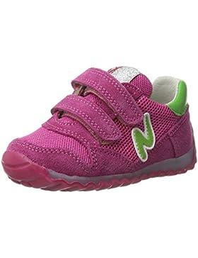 Naturino Mädchen Sammy Vl Sneaker
